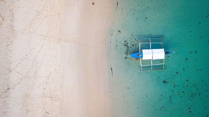 beach arial 4.jpg