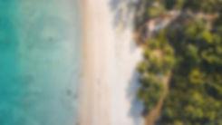 buddha beach jpeg.jpg