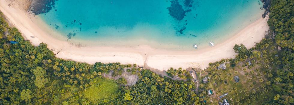 beach arial view 5.jpg