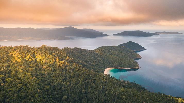 jungle beach sky view.jpg
