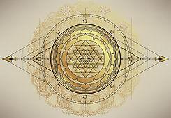 sri-yantra-sri-chakra-form-mystical-diag