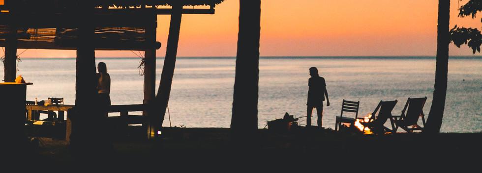 sunset shot.jpg