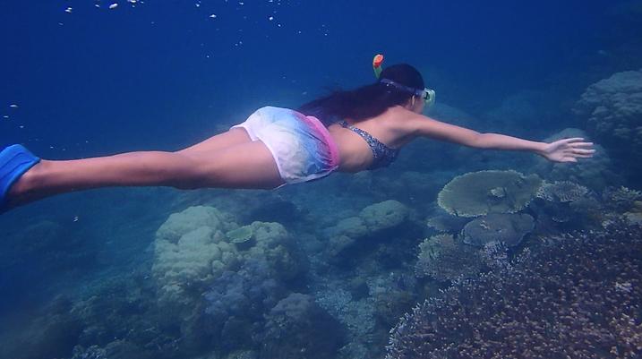 ishika underwater.png
