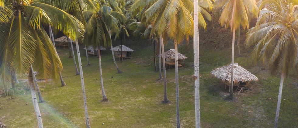 huts arial view.jpg