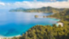 beach arial view.jpg