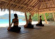 meditators.jpg
