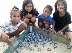 TURTLES AND KIDS.jpg