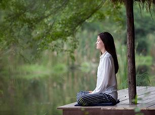 MEDITATION POSE.jpg
