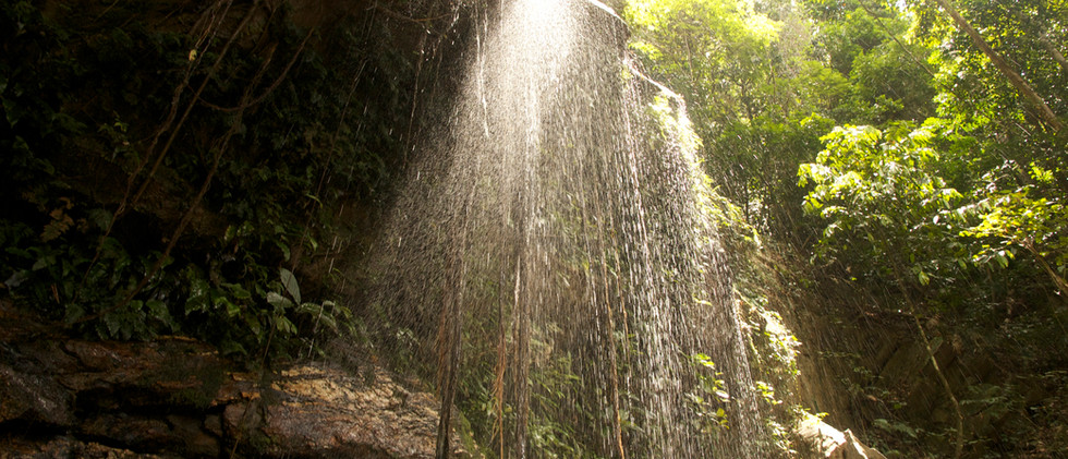creek waterfall.jpg