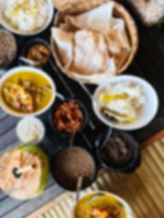food shot.jpg