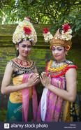 indonesia-bali-temple-batabulan-barong-d