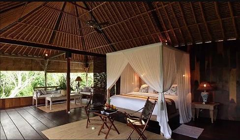 cottage bedroom.png