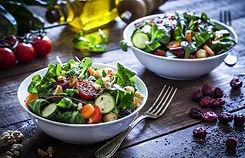 HEALTHY FOOD 3.jpeg