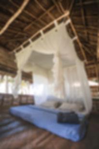 hut photo 1.jpg