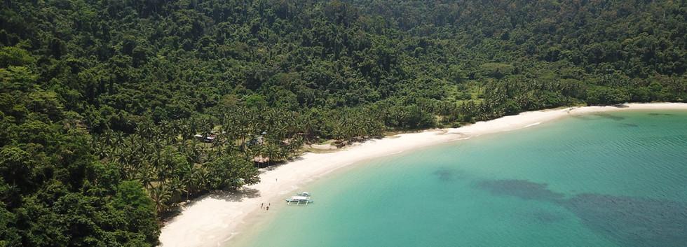 beach drone shot heavy.JPG