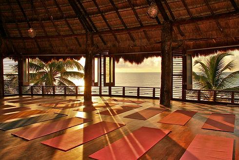 a-yoga-shala-beachfront-min.jpeg