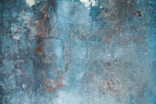 blue wall.jpg