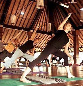 YDL Bali Retreat_edited.jpg