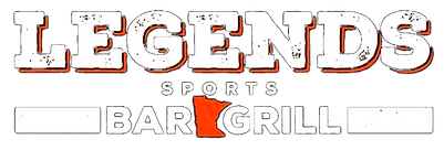 legends%20sports%20bar%20%26%20Grill%20l