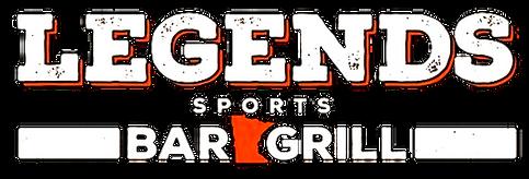 legends%20sports%20bar%20%26%20Grill%20l