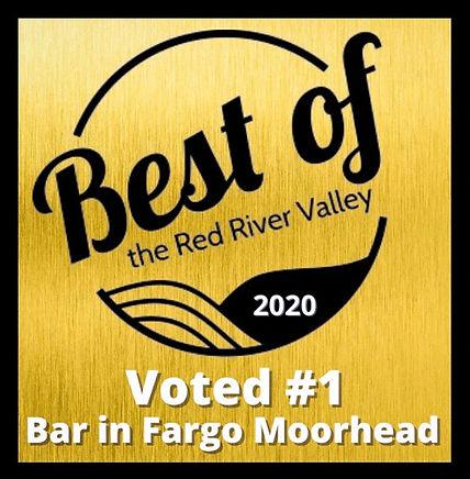 number one bar fargo moorhead.JPG