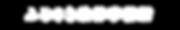 logo-japanese-white.png