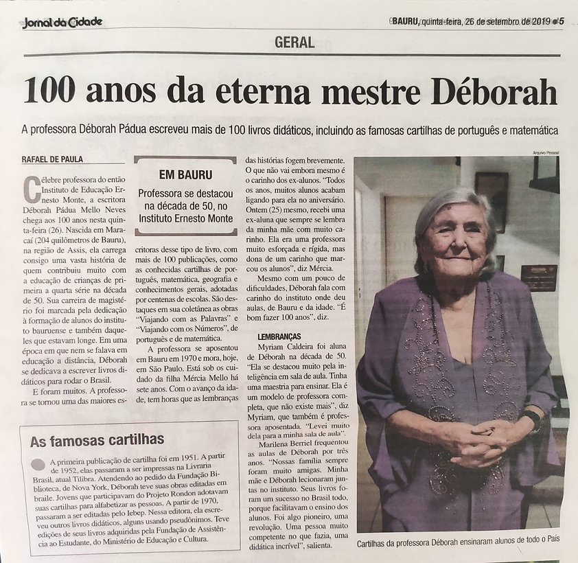 Jornal Dna Deborah.jpeg