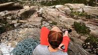Summer slabs #idwalslabs #ogwenvalley #c