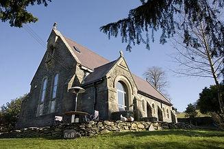 st-curig-s-church.jpg