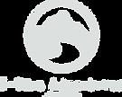 Rich logo PNG White file.png