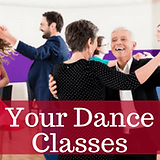 Dance-classes.png