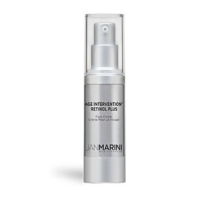Age_Intervention_Retinol_Plus_Without_Aw