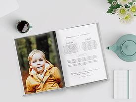 bookmockup3-AdamasXssale.jpg