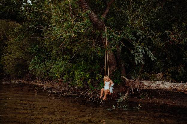 Inder Natur- (12).jpg