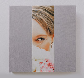 Album mit Aryl  (1).jpg