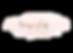 Logo2020-PNG.png