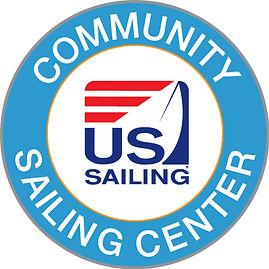 COMMUNITY-BOATING-LOGO.jpg