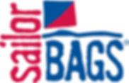 sailorbags-logo.jpg