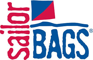 sailorbags-logo.jpg