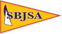 SBJSA Burgee.jpg