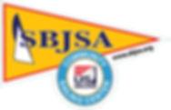 SBJSA-Commuynity-stickers.jpg