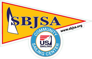 SBJSA-Commuynity-stickers.jpg