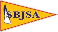 SBJSA Burgee_edited.jpg