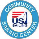 Small-Community-boating-logo.jpg