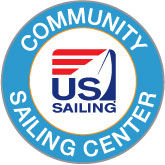 Small-Community-boating-logo.jpg