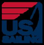 US Sailing new logo.png
