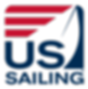 US Sailing new logo.png