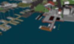 mooring buoys.jpg