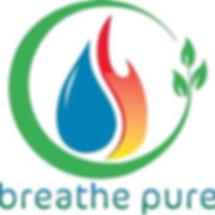 Breathe Pure Web Logo.jpg