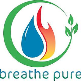Breathe Pure HVAC Energy Efficient Services